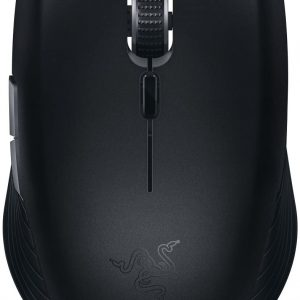 Razer Atheris Gaming Mouse